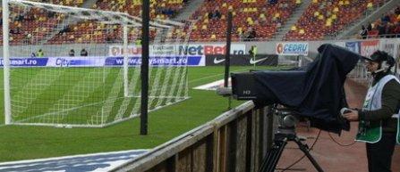 LPF a respins propunerea FRF ca 5 procente din drepturile TV să fie cedate grupărilor din Liga 2 și Liga 3