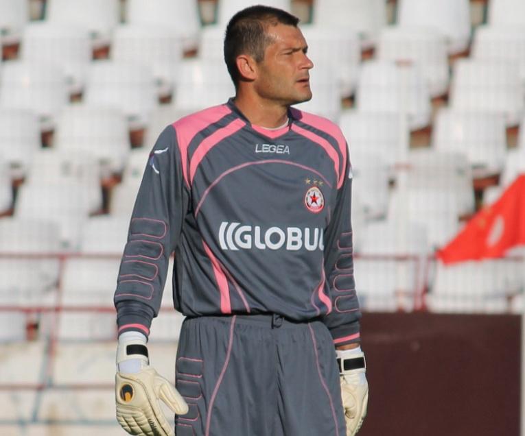 Stoyan KOLEV Petrov