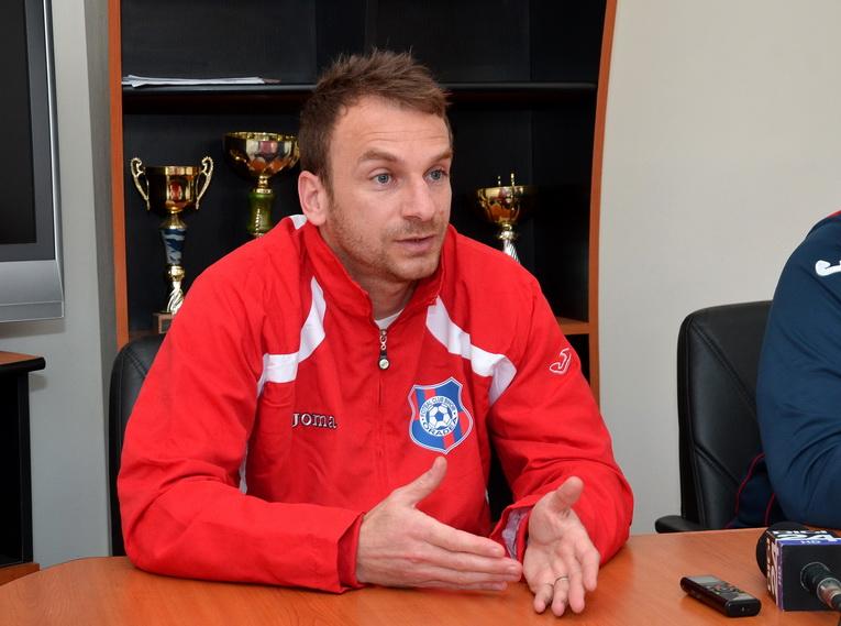Florin Daniel LAZĂR