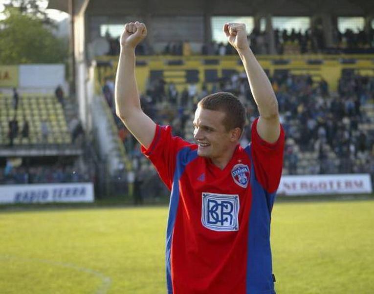 Erik Augustin LINCAR