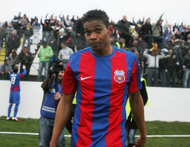 MAICON Pereira de Oliveira