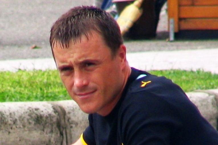 Sergiu Sebastian MÂNDREAN