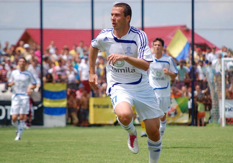Ștefan Răzvan ODOROABĂ