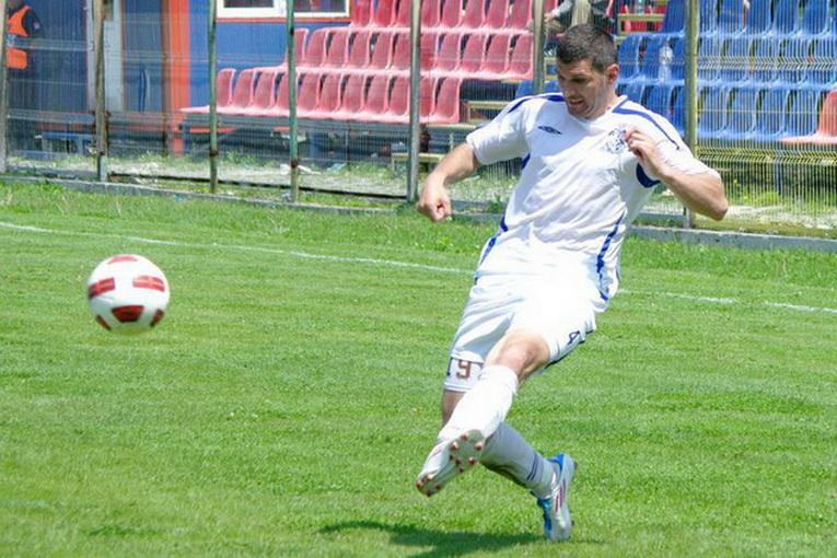 Cosmin Mihai PAȘCOVICI
