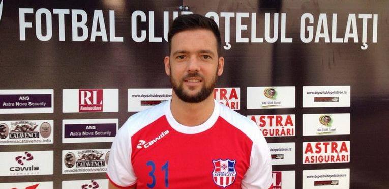 Paulo Dinarte Gouveia Pestana