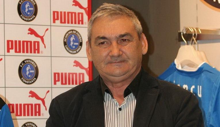 Pavel PENIU
