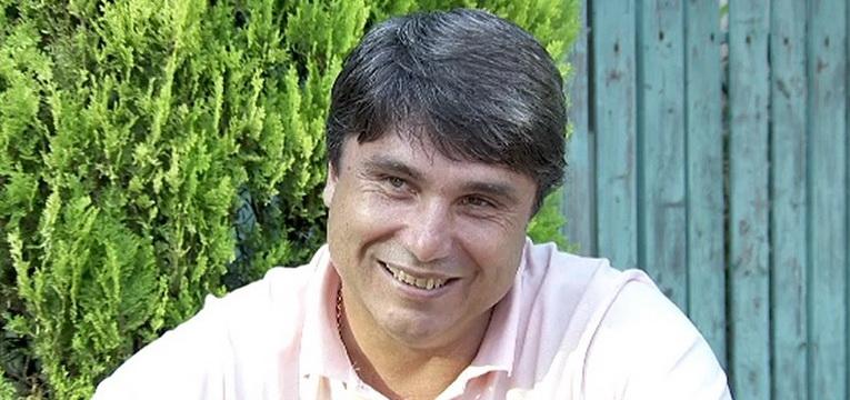 Marian POPA