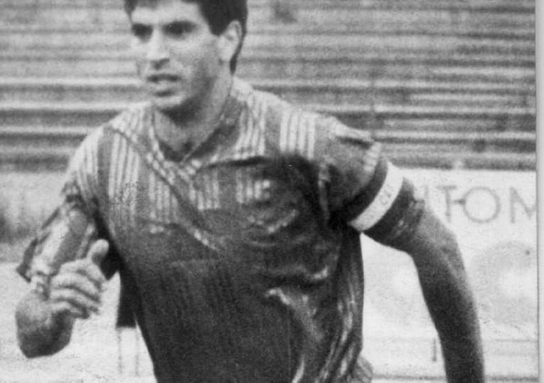 Vasile Nicolae POPA