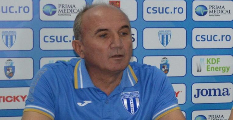 Adrian Mihai POPESCU