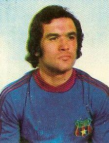 Mario AGIU