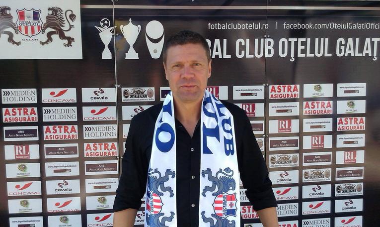 Tibor SELYMES