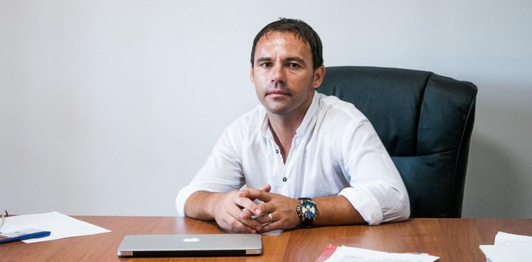 Mircea Valerică STAN