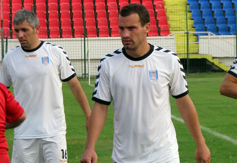 Valentin Adrian STAN