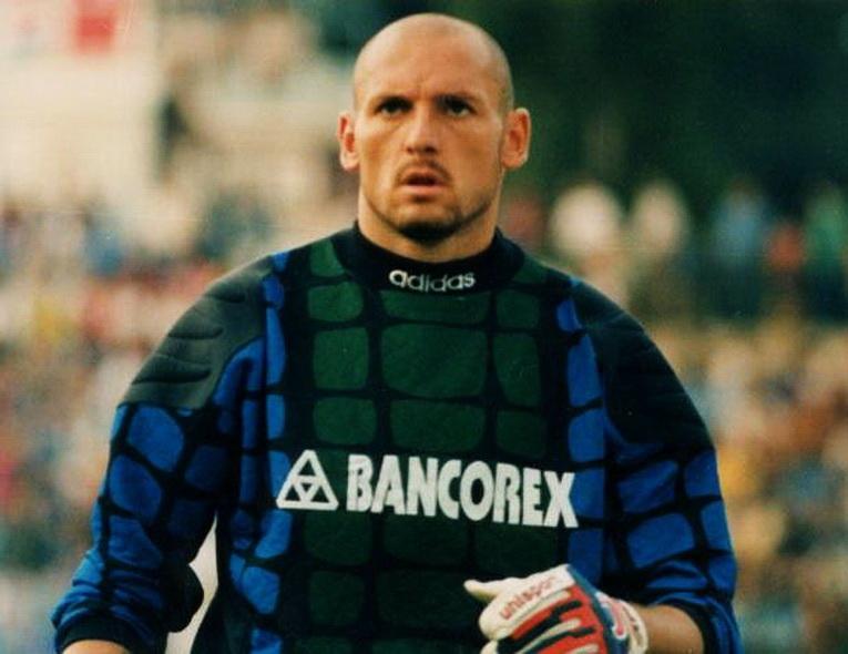 Bogdan Gheorghe STELEA