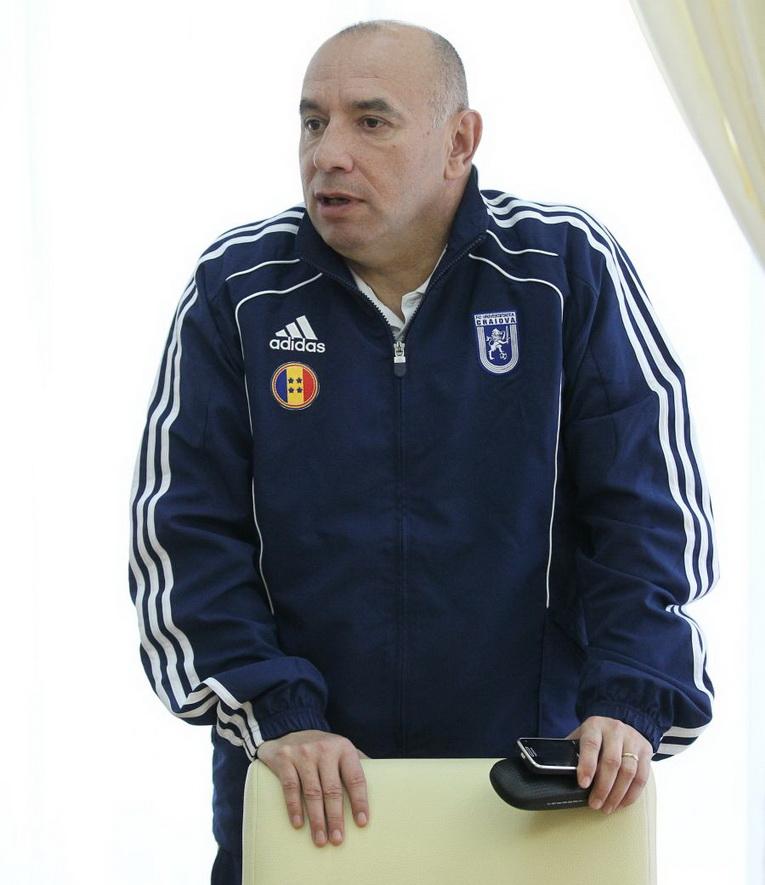 Aurel ȚICLEANU