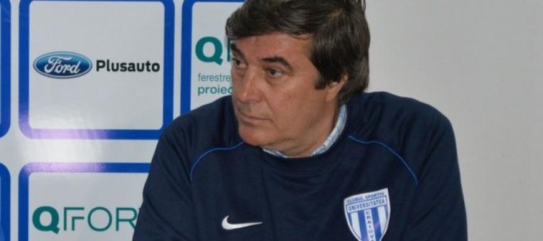 Nicolae TILIHOI