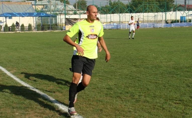 Cristian TURCU