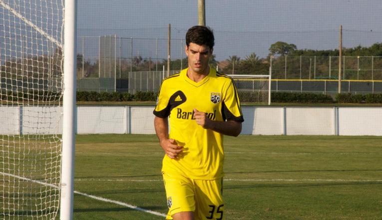 Agustín VIANA Ache