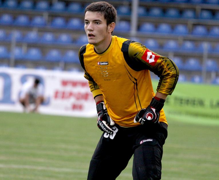 Adrian Ioan VICIU