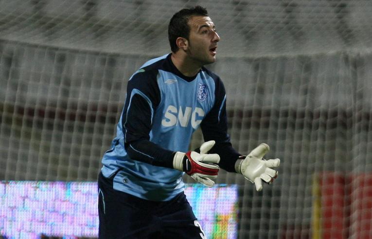 Adrian VLAS