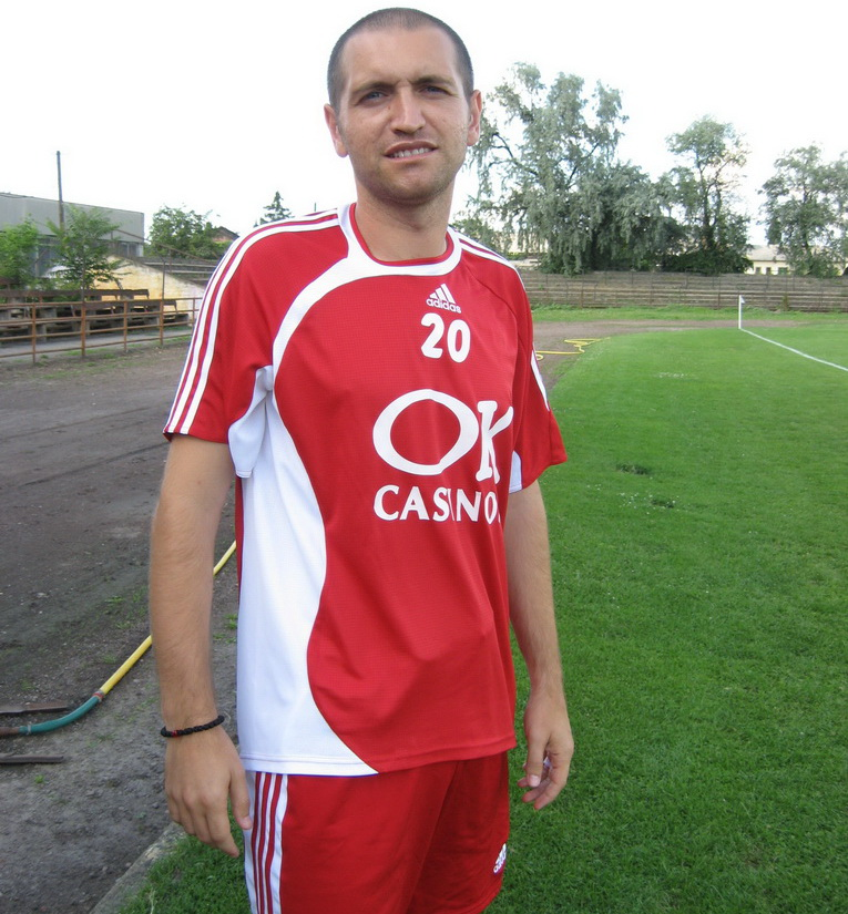 Bogdan Mihăiță VRĂJITOAREA