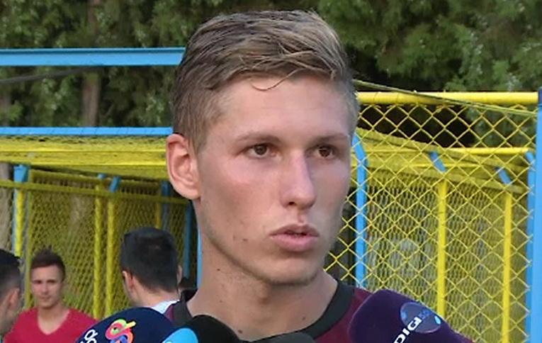 Iulian ROȘU