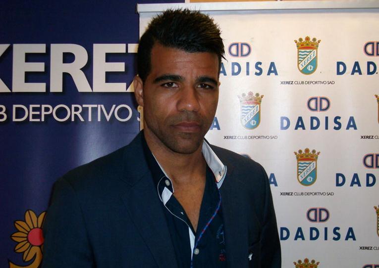 Rodolfo BODIPO Díaz