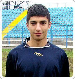 Florin Vasile ACHIM