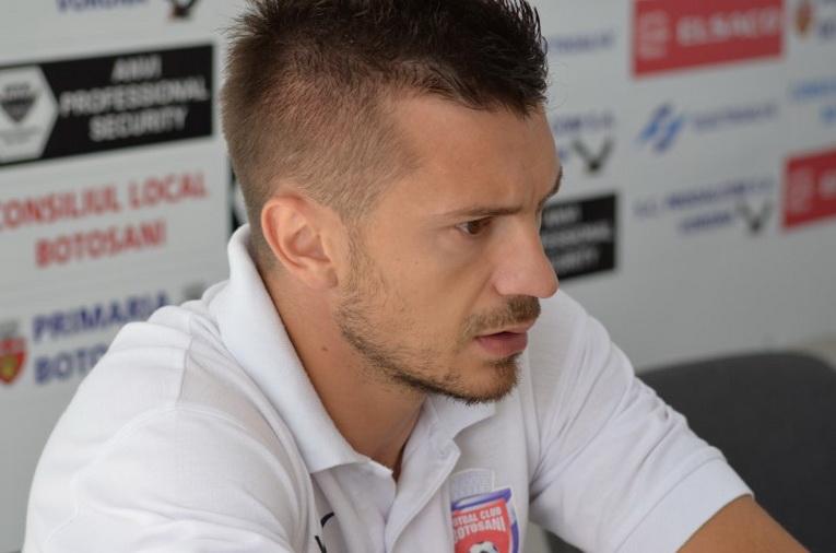 Sebastian Florin IANC