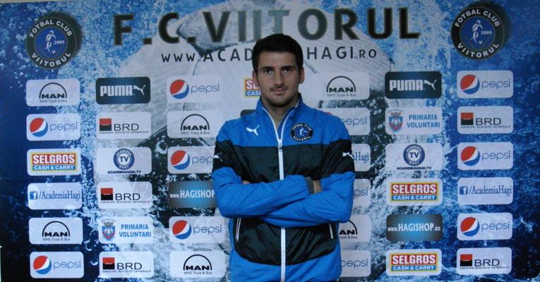Florin Alexandru CIOABLĂ