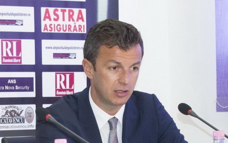 Ovidiu Nicușor BURCĂ