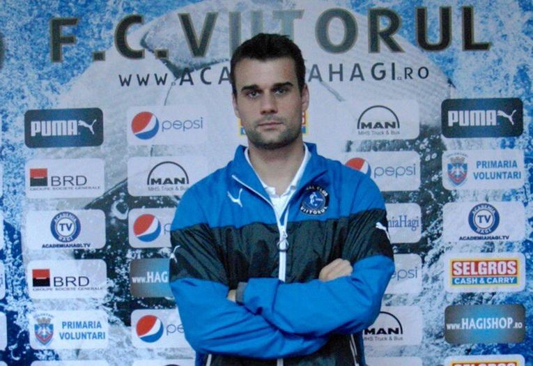 Marko ANĐELKOVIĆ