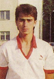 Gabriel AMĂRĂZEANU