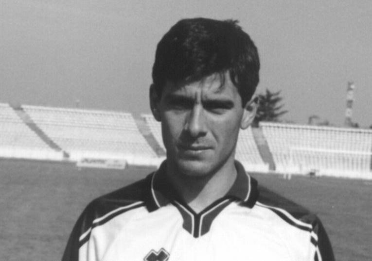 Cristian BĂLAŞA