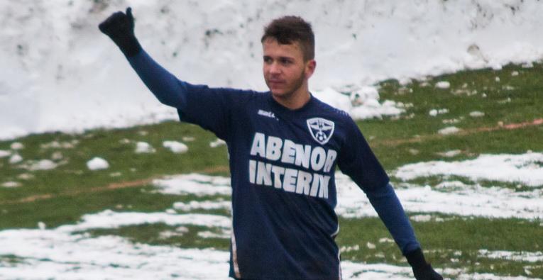Andrei Ionuţ CERLINCĂ