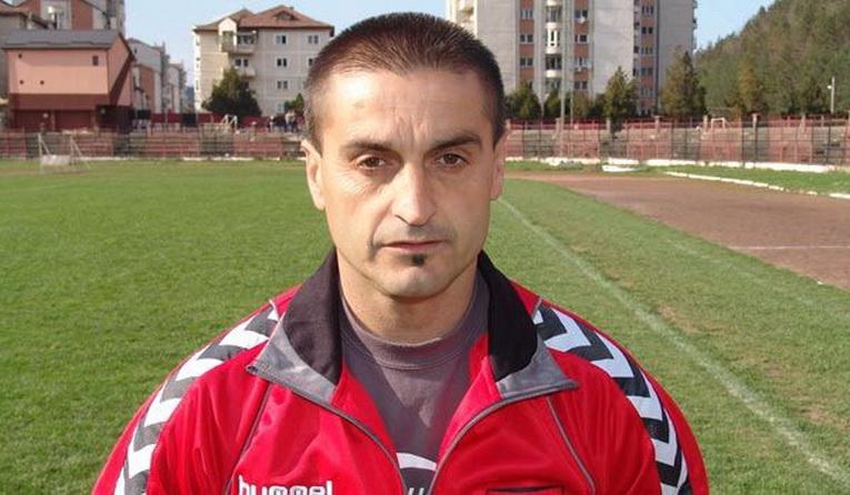 Leontin DOANĂ