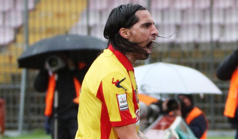 Wálter Alberto LÓPEZ Gasco