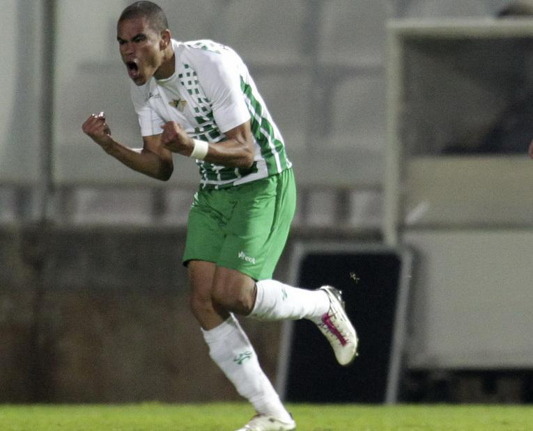 José ANILTON Júnior