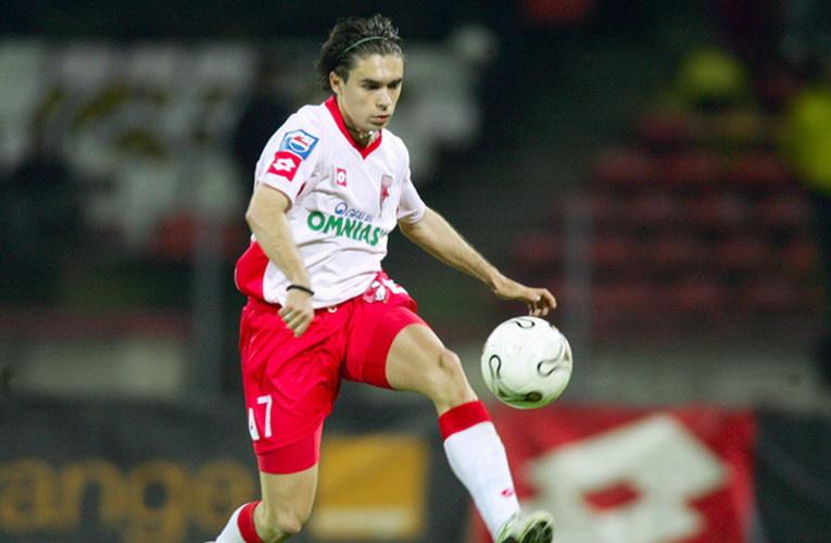 Cristian Valentin CIUBOTARIU