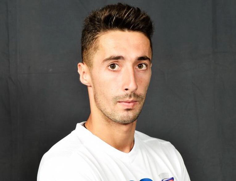 Constantin ROȘU