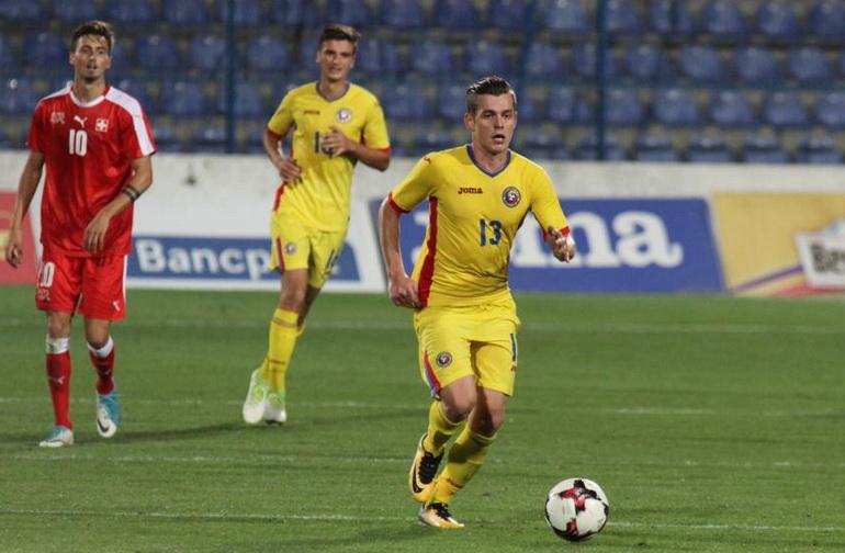 Alexandru CICÂLDĂU