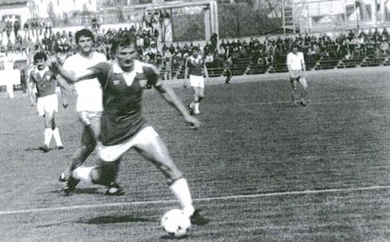 Marcel CORAȘ