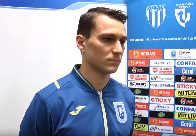 Dominik GLAVINA