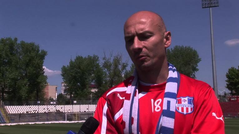 Sergiu Ioan Viorel COSTIN