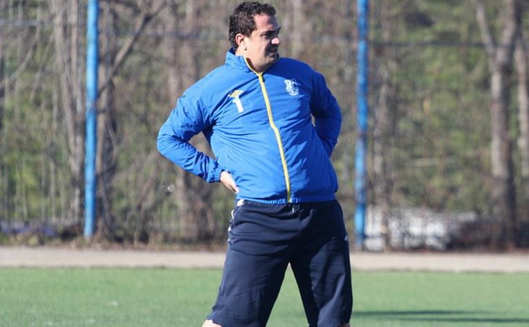 George CURCĂ
