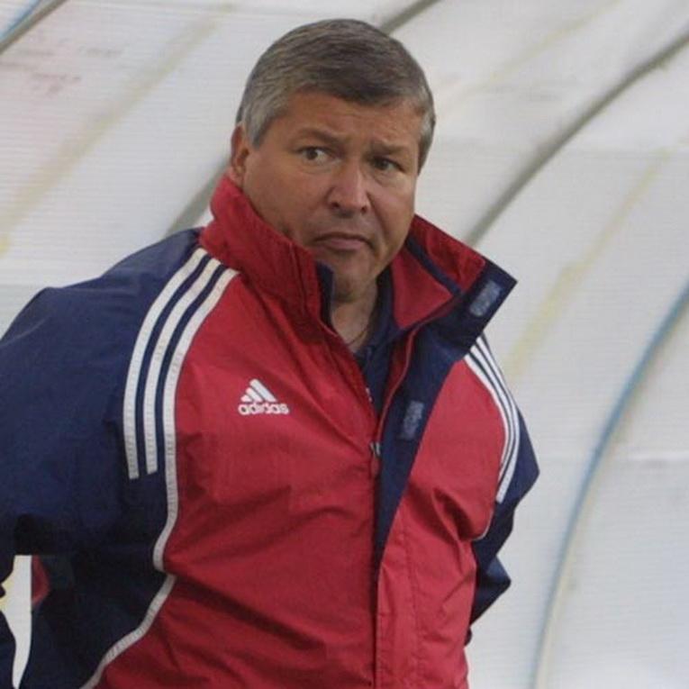 Teodor ANGHELINI