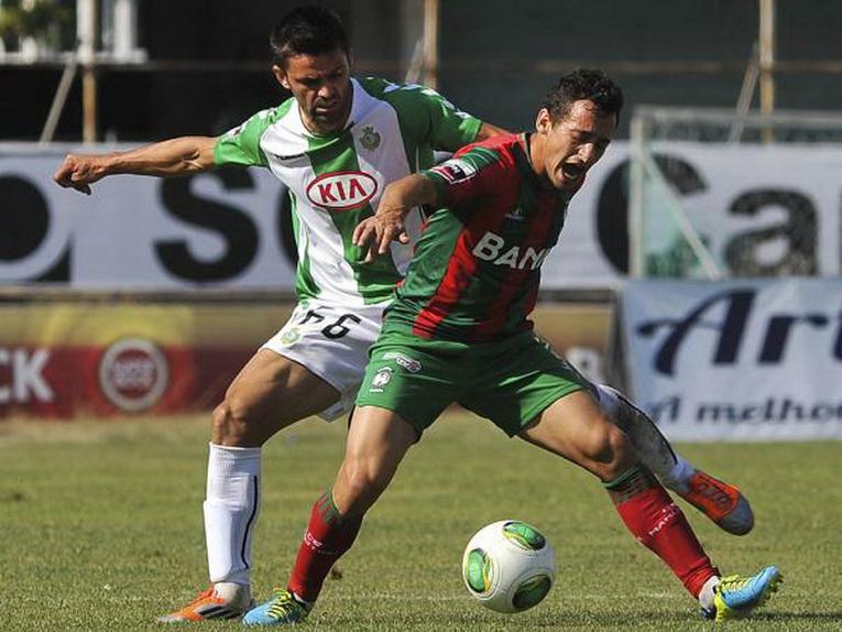 DANIel Ricardo Da Silva