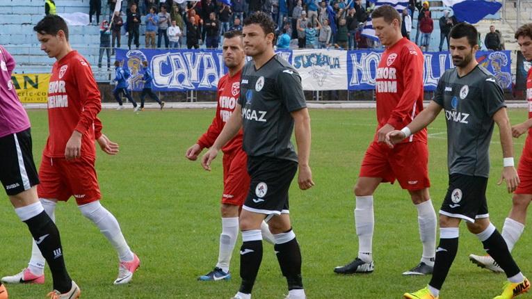 Florin Cristian DAN