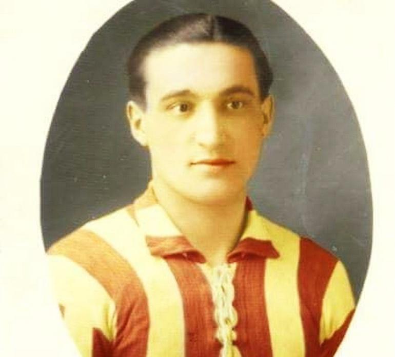 Ștefan DOBAY
