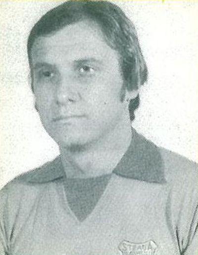 Iosif VIGU